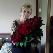 Надежда Чистякова on My World.