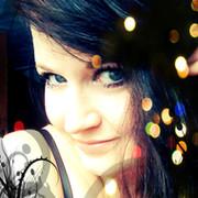 Kristina Aleksandrova on My World.