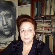 Евгения Веселова on My World.