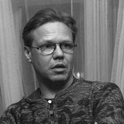 Виктор Ивановский on My World.