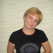 Ольга петухова on My World.