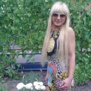Наталия Федоринова on My World.