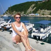 Елена Шугалей on My World.