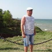 Григорий Лаптев on My World.