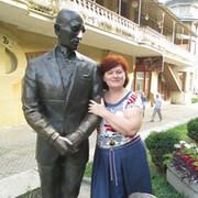 Светлана Черноморова on My World.