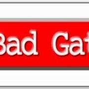 502 Bad Gateway on My World.