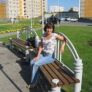 Венера Обысова on My World.