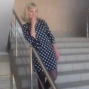 Светлана Баженова on My World.