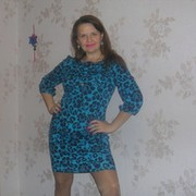 Ольга !!! on My World.