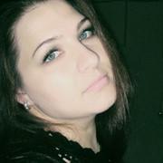 Ксения Шипилова on My World.