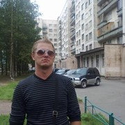 Александр Белов on My World.