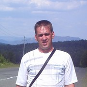 Александр Сафронов on My World.