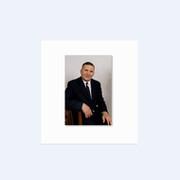 Александр Алферов в Моем Мире.