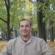 Асланбек Алдамов on My World.