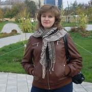Наталья Бобринская on My World.