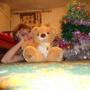 Светлана Войнова- Аликина on My World.