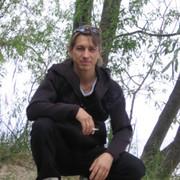 Андрей Степанюк on My World.
