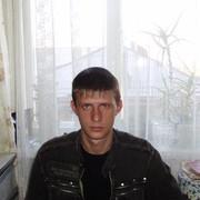 Антон Бузинов on My World.