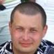 Плетенев Андрей