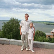 Игорь Аракчеев on My World.