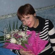 Тамара Иванова on My World.