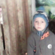 Артём Мыня on My World.