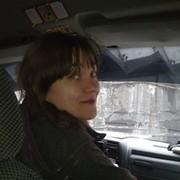 Светлана Свирина on My World.