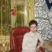 Наталья Першикова on My World.