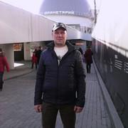 Дмитрий Баженов on My World.