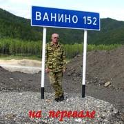 Вадим Бачурин on My World.