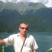 Андрей Жуков on My World.
