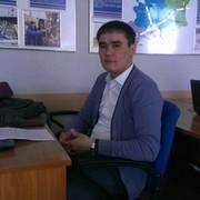 Берик Туткишбаев on My World.
