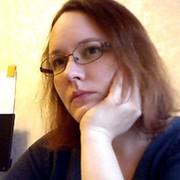 Evgenia Omelchenko on My World.