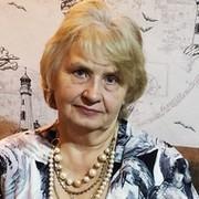 Валентина Бойко on My World.
