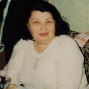 Светлана Крючкова on My World.