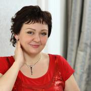 Маргарита Фридрикова on My World.
