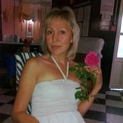 Елена Решетникова on My World.