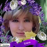 Елена Ткачук on My World.