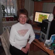 Тамара Фисенко on My World.