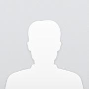 Дарья Ефимова on My World.