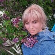 ЛИЛИЯ Авдеева on My World.