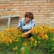Людмила Ларина on My World.