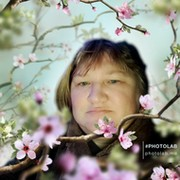 марина евтушенко on My World.