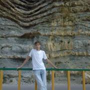 Дмитрий ъ on My World.