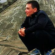 Сергей Дублинский on My World.