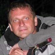 Иван Подоляко on My World.
