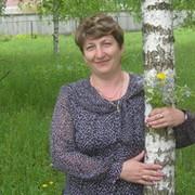 Елена Костенко on My World.