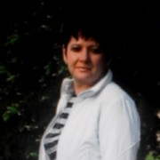 Елена Тимченко(Билак) on My World.