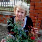 Елена Яковлева on My World.