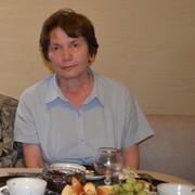 Ольга Елькина on My World.